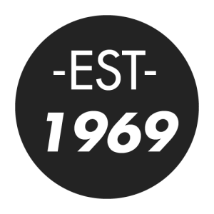 established-1969